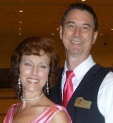 Randy & MariePreskitt