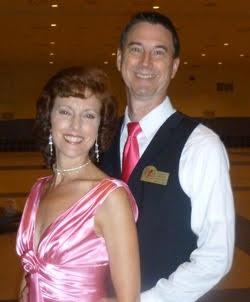 Randy & Marie Preskitt