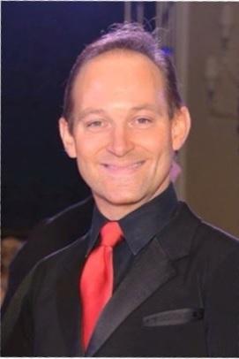 Tom Hicks