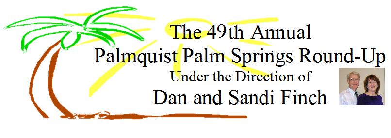 Palmquist Header